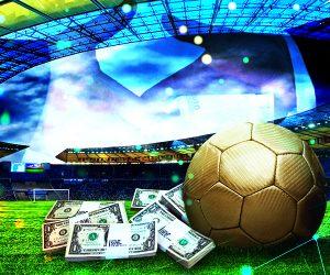 แทงบอลออนไลน์, พนันบอลออนไลน์, เว็บบอล